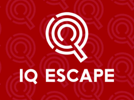 IQ Escape